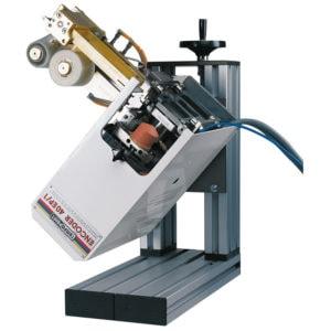 Tampoprint, tamponový tisk - tamponový stroj Encoder_40