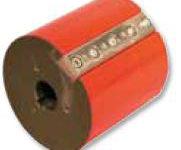 Tampoprint - tamponový tisk, výroba keramické klišé