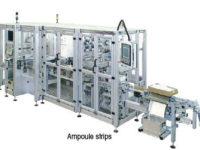 Tampoprint, tamponový tisk - tamponový stroj, automatické linky