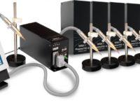Obrázek: Tantec PlazmaTEC-X  Plazmové hořáky nové generace v kompaktním provedení