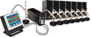 Tantec PlazmaTEC-X  Plazmové hořáky nové generace v kompaktním provedení