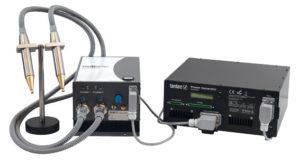 Tantec PlazmaTEC - Plazmové trysky pro integraci do linek nebo samostatné použití