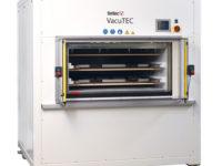 Obrázek: Tantec Plazma VacuTEC – Vakuová komora s plazmou v libovolné velikosti