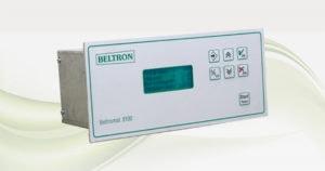 Beltron GmbH - řídící počítač - BELTROMAT 8100