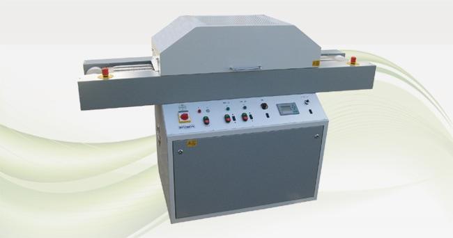 Beltron - UV-IR laboratorní sušička BE 20