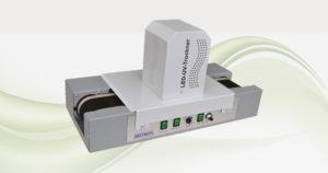 Beltron GmbH - LED UV sušička BE 7