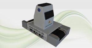 Beltron LED UV sušení - LED UV sušička BE 15
