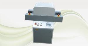 Beltron LED UV sušení - LED UV sušička BE 20