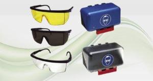 Beltron UV brýle