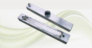 Beltron - UV sušící kompaktní moduly