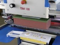 Obrázek: Tampoprint - tamponový stroj TSM – Transverse kit