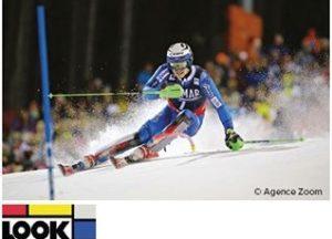 Tantec VacuTEC Zvýšení přilnavosti pro jednoho z největších výrobců lyžařských vázání