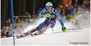 Tantec VacuTEC zvýšení přilnavosti tamponového tisku pro výrobce lyžařských vázání