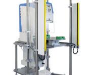Obrázek: Pracovní stanice - Module ONE XS 1-2 barvy