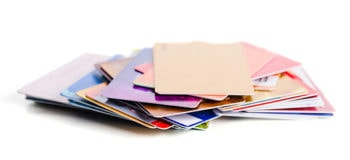 Tantec plazma vylepšení kvality potisku plastových karet prostřednictvím plazmové úpravy povrchu